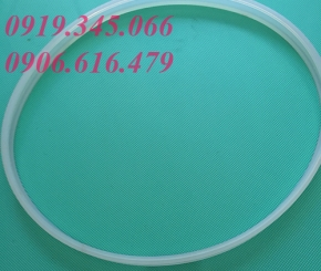 Dây ron silicone họp cơm